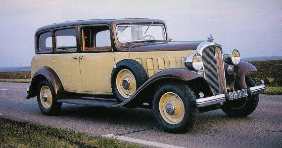 auto 1  43
