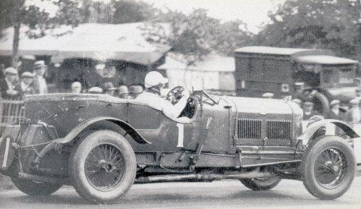 bentley1929